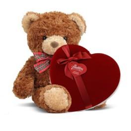 my sweetheart gift set