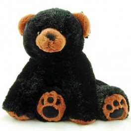 hug me cuddly teddy bear