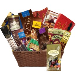 2cc631da7195 chocolate-lovers-gift-basket.jpg