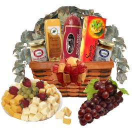 savory-meat-and-cheese-gift-basket.jpg