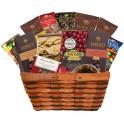 Ultimate Mix Gift Basket